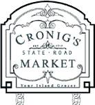 Cronig's