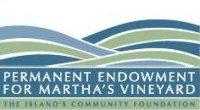 Permanent Endowment of MV