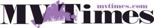 mvtimes-newlogo
