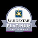 guide-start-logo
